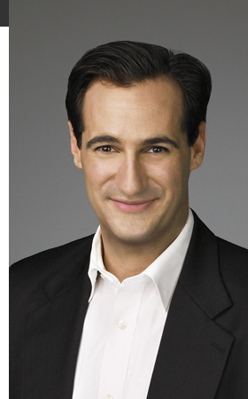 IT IS CARL AZUZ.