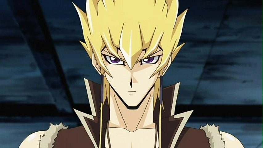 YuGiOh 5Ds images Jack Atlas HD wallpaper and background photos