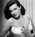 Jane Russell - classic-movies photo