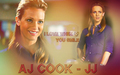 Jennifer Jareau - jennifer-jj-jareau wallpaper