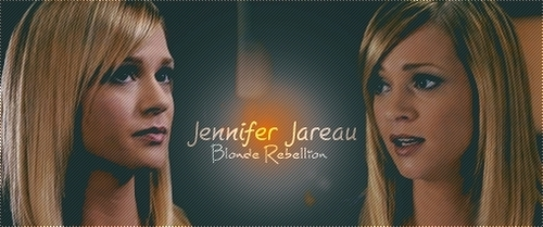 "Jennifer ""JJ"" Jareau wallpaper with a portrait entitled Jennifer Jareau"