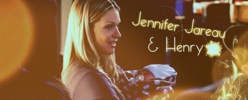 JJ & Henry