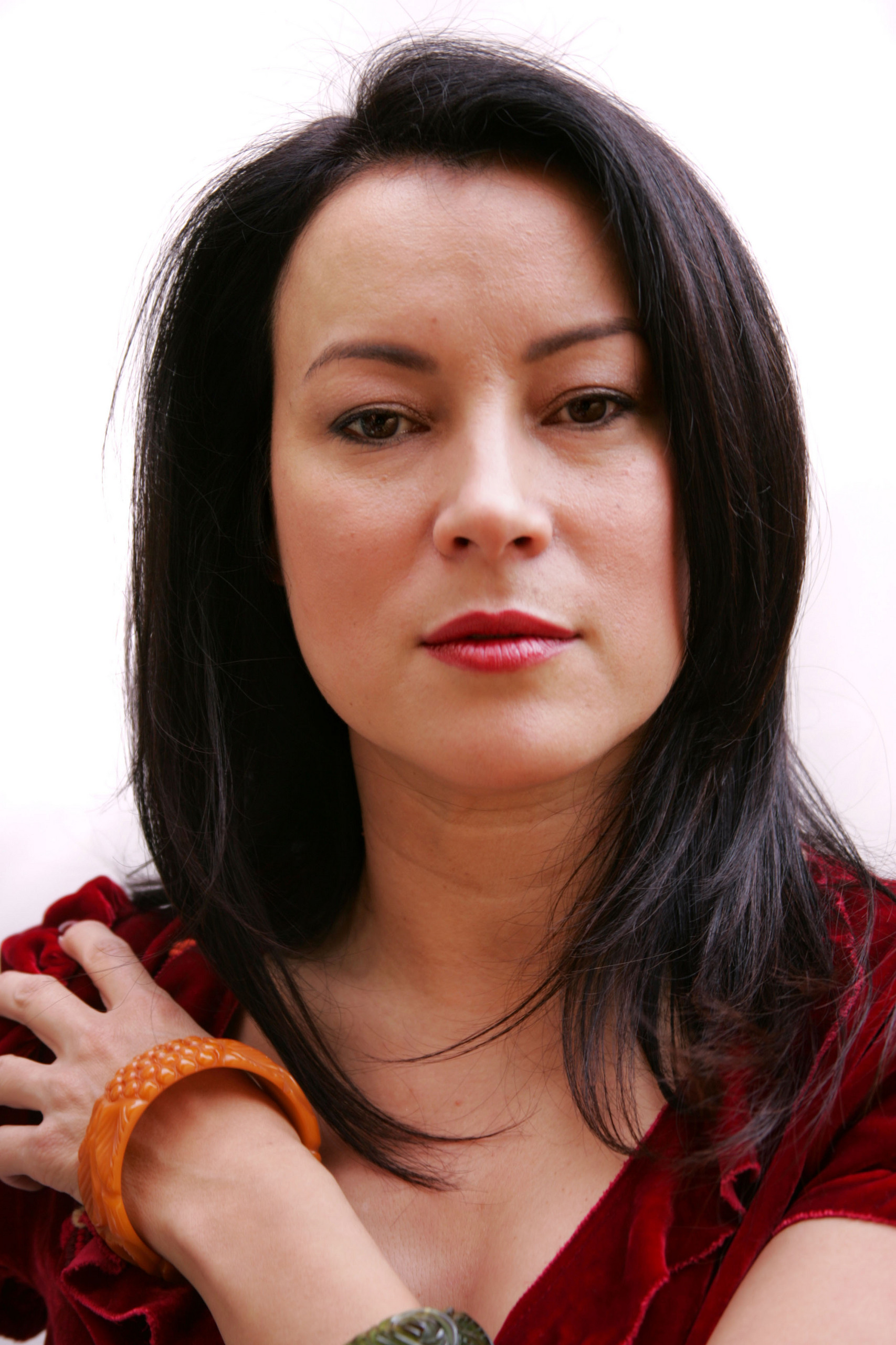 Jennifer Tilly - Images Colection