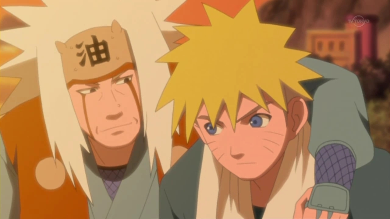 Naruto: ultimate ninja 2, known in japan as naruto: narutimate hero 2 ( ff2e ff21 ff32 ff35 ff34 ff2f- 30ca  30eb  30c8-  30ca  30eb  30c6  30a3  30e1  30c3  30c8  30d2- 30ed- ff12 naruto