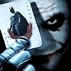 Sharing-Devils user avatar image