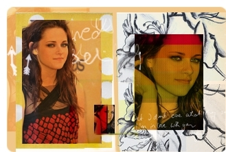 Kristen Stewart  Mail on Ks Fan Art Kristen Stewart 17300775 329 222 Jpg