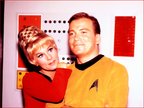 Kirk/Rand