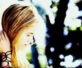 Kristen Stewart - Fan Arts