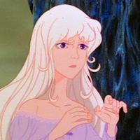 New live-action adaptation of The Last Unicorn in the works ...
