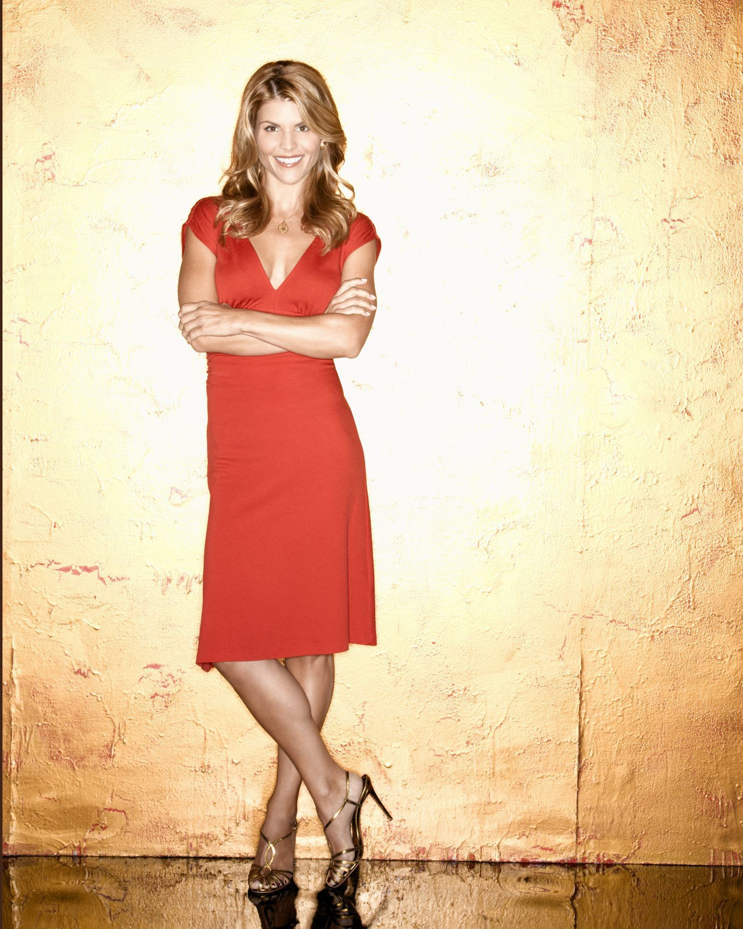 Lori Loughlin Lori Loughlin Photo 17323883 Fanpop