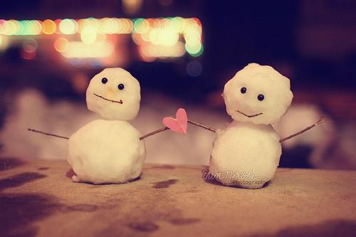 Love:)