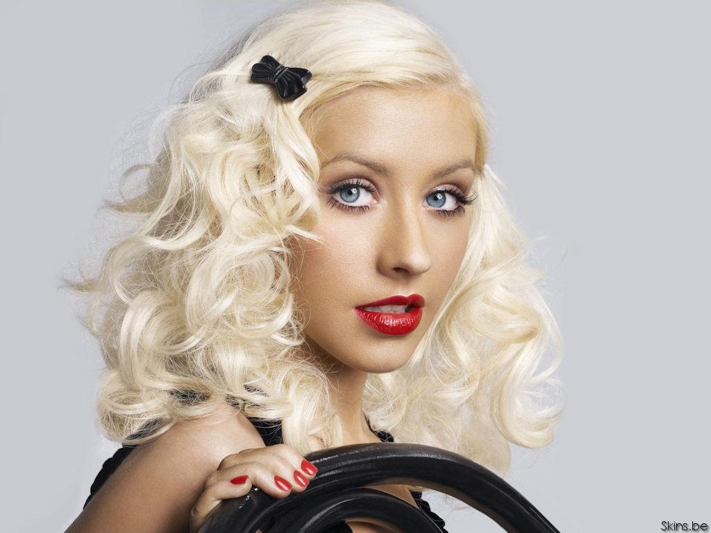 Bionic Christina Aguilera album  Wikipedia