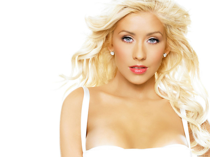 christina aguilera wallpaper hd. christina aguilera wallpaper