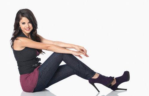 Luv Selena Selly <3 Ø&e