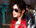 MJ this is it - michael-jackson photo