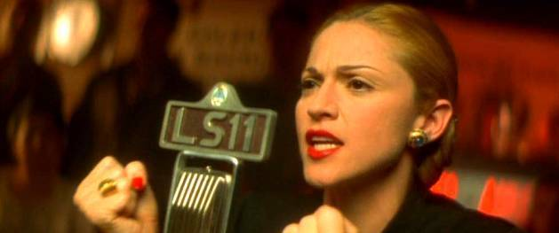 Evita 1996 film  Wikipedia