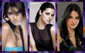 Maite Wallpaper