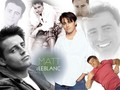 Matt LeBlanc Wallpaper