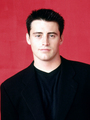 Matt LeBlanc [HQ]
