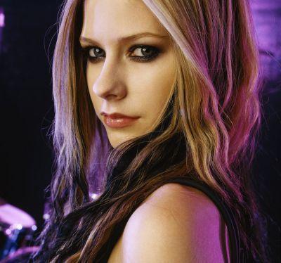 Maxim 2006