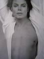 Michael =D - michael-jackson photo