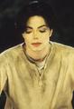 Mike - michael-jackson photo