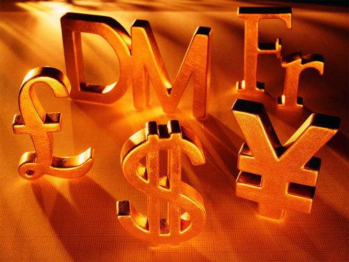 Money wallpaper called Money