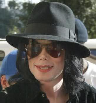 더 많이 Michael