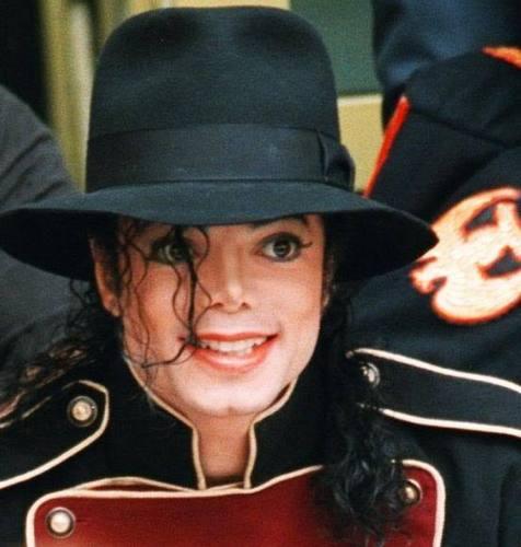 lebih Michael