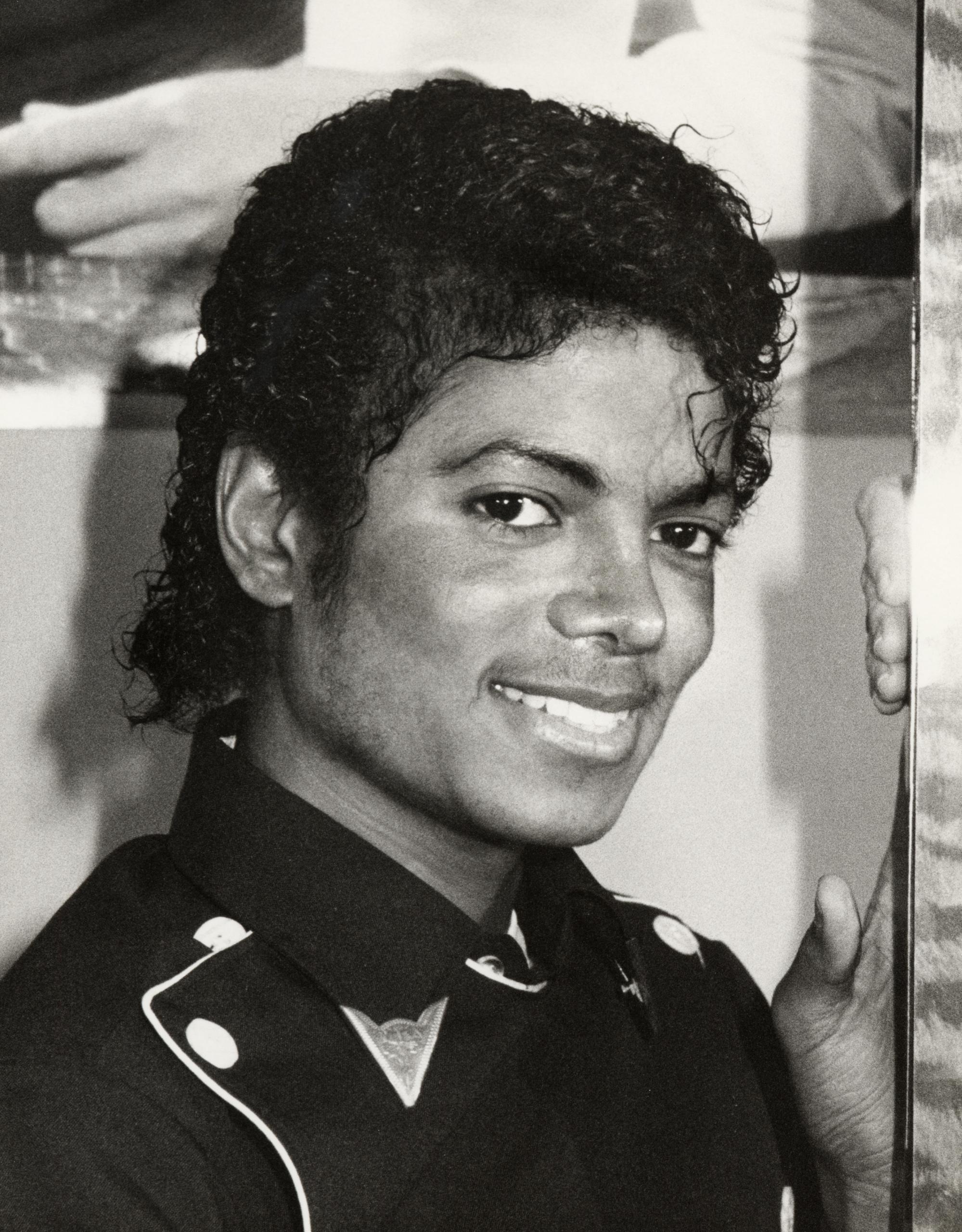 مزید Michael