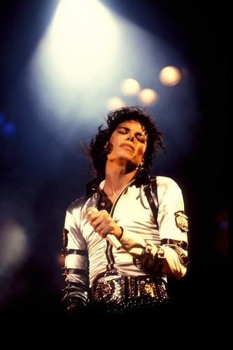 zaidi Michael