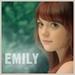 Naomi+Emily - skins icon