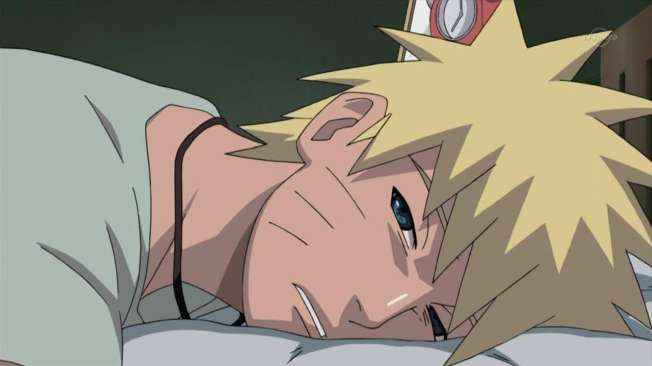 images4.fanpop.com/image/photos/17300000/Naruto-uzumaki-naruto-shippuuden-17324302-1280-720.jpg