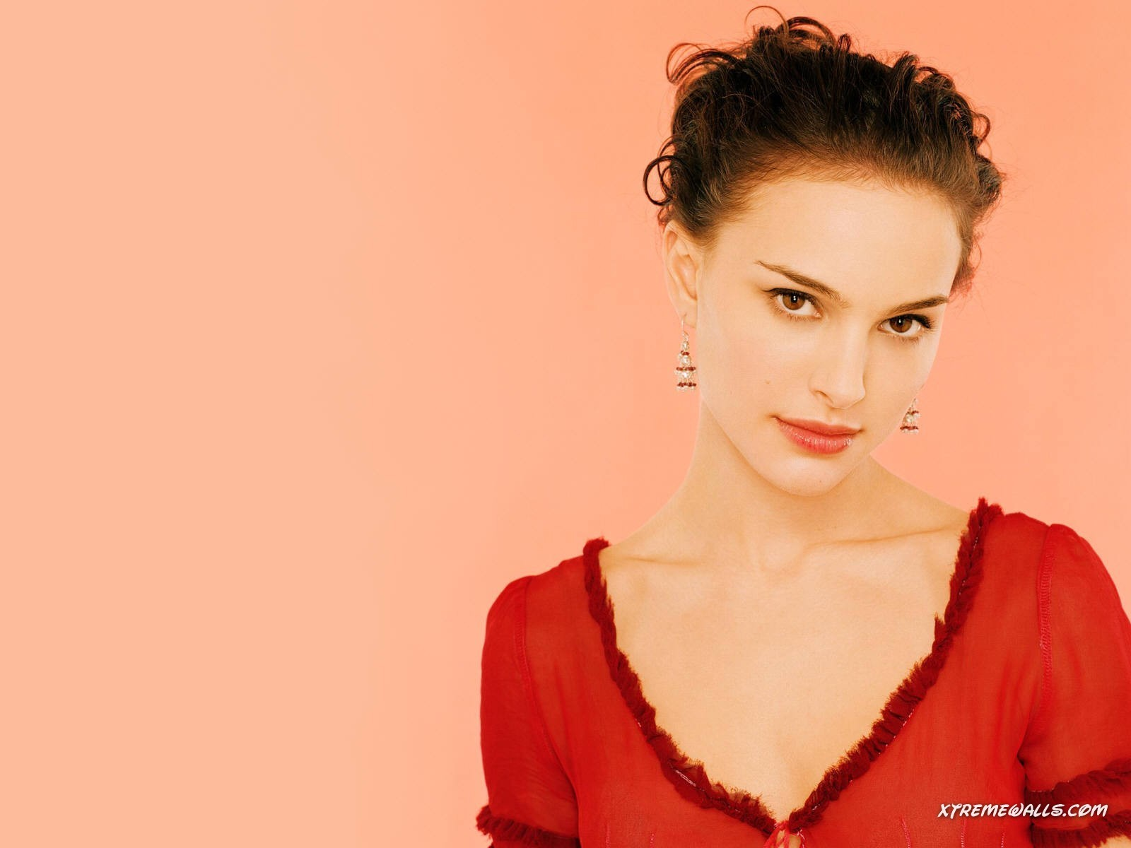 natalie portman - photo #43