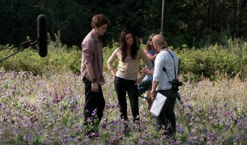 New Eclipse BluRay BTS nyara - HQs