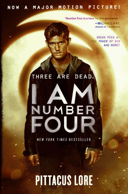 http://images4.fanpop.com/image/photos/17300000/New-I-AM-NUMBER-FOUR-book-cover-alex-pettyfer-and-jake-abel-17367011-414-625.jpg