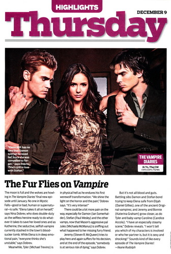New Scan
