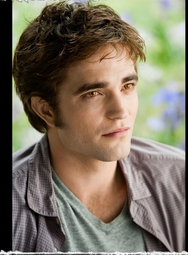 New THE TWILIGHT SAGA: BREAKING DAWN – PART 2 Stills ...