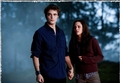 New Stills from Eclipse DVD - twilight-series photo
