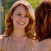 OTH♥  - one-tree-hill icon