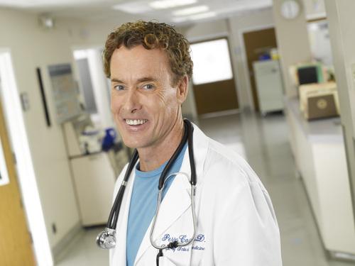 Perry Season 6