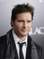 Peter Facinelli - Black Swam Premiere - twilight-series photo