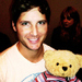 Peter ♥ - peter-facinelli icon