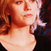 Peyton :) - one-tree-hill icon