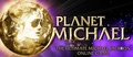 PlanetMichael.com - michael-jackson photo