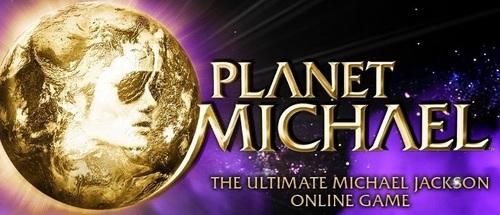 PlanetMichael.com