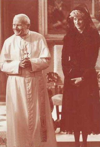 Pope_John_Paul_II_and_Princess_Diana