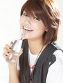 Pretty Sooyoung  - choi-sooyoung photo
