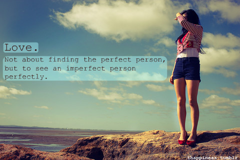 quotes love photo 17328157 fanpop