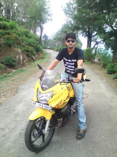 RAghav Arry